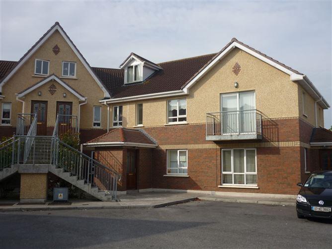 Main image for 2 The Court, Ruanbeg, Kildare Town, Kildare