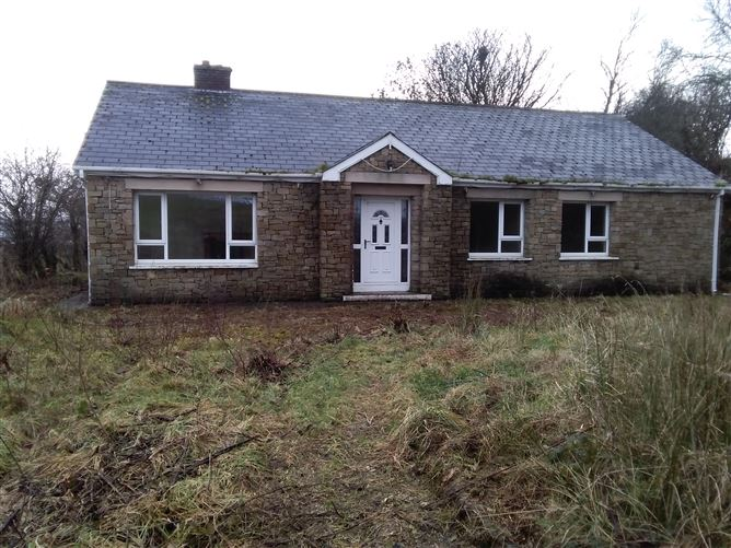 Main image for Property at Balleighan Upper, Malin, Donegal