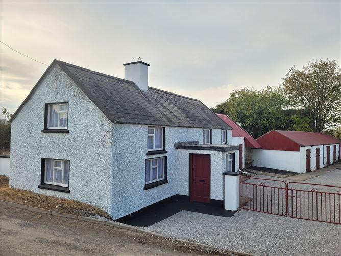 Main image for Clynch, Wilkinstown, Navan, Meath