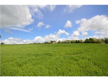 Image for Ballinure, Marshalstown, Enniscorthy, Wexford