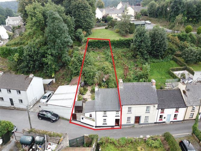 Main image for The Hatchery, Hatchery Lane, Inistioge, Kilkenny