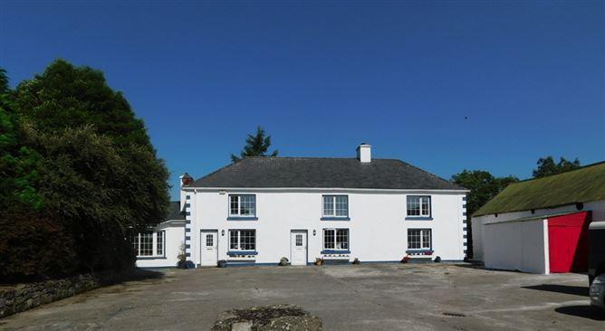 Main image for Ballinakill, Ballinamult, Dungarvan, Waterford