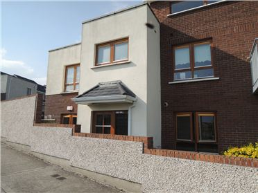 Main image of 85, Deerpark Place, Kiltipper, Tallaght,   Dublin 24