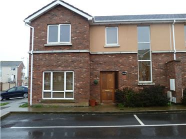 20 Hastings Court, Balbriggan, County Dublin