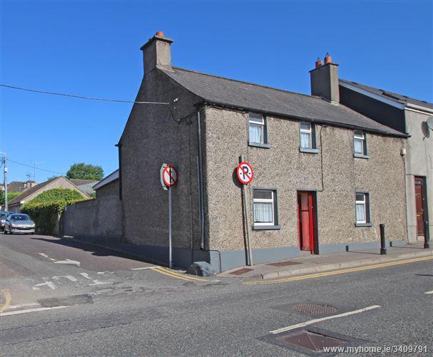 20 Flowerhill, Navan, Meath