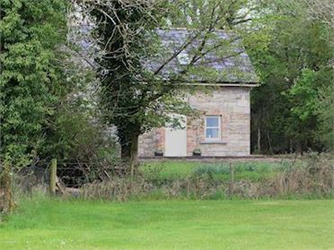 Photo of Uncle Michael's Cottage (ref W32268), Blacklion, Co. Cavan