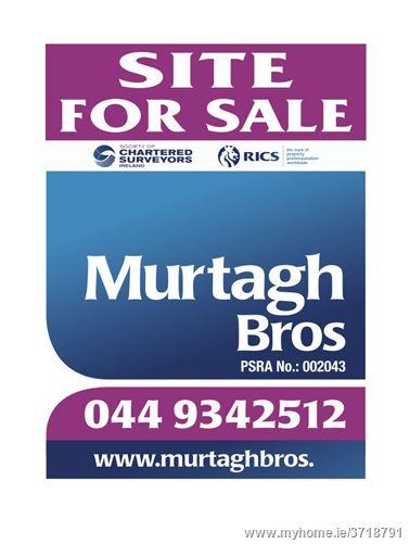 Togherstown, Loughnavalley, Mullingar, Westmeath
