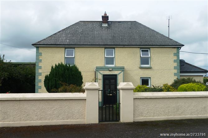 Clonmore, Togher, Louth