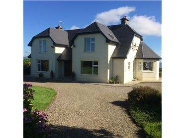 Photo of Bealkelly, Ogonnelloe, Clare
