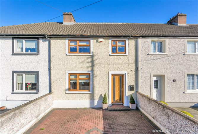 Photo of 89 Donard Road, Drimnagh,   Dublin 12