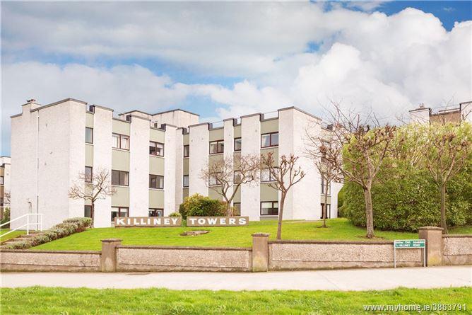 Photo of Apt. 46 Killiney Towers, Killiney, Co. Dublin