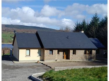 Photo of 3 Cois Breaclaigh, Bawnboy, Cavan