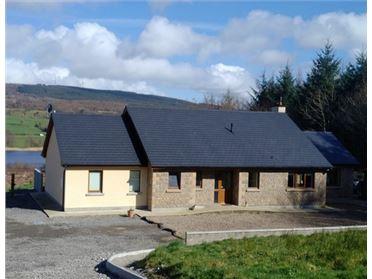 Main image of 3 Cois Breaclaigh, Bawnboy, Cavan