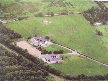 Photo of Ballynabarney, Loggan, Gorey, Wexford