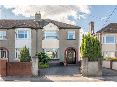 Photo of 25 Cherryfield Road, Walkinstown,   Dublin 12