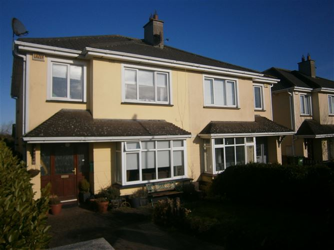 Main image for 46 Beverton Green, Dublin North County, Dublin