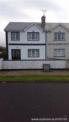 23 Oak Grove, Kinlough, Leitrim