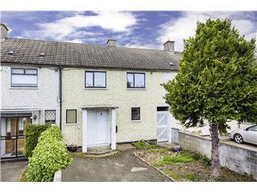 Photo of 51 Castletimon Road, Kilmore, Dublin 5