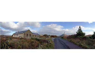 Main image of Letterfrack 339 Teach Aingeal,Letterfrack,  Galway, Ireland