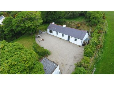 Photo of Leap Cottage, Ardara, Donegal