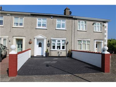 Main image of  44 Lanndale Lawns, Tallaght,   Dublin 24