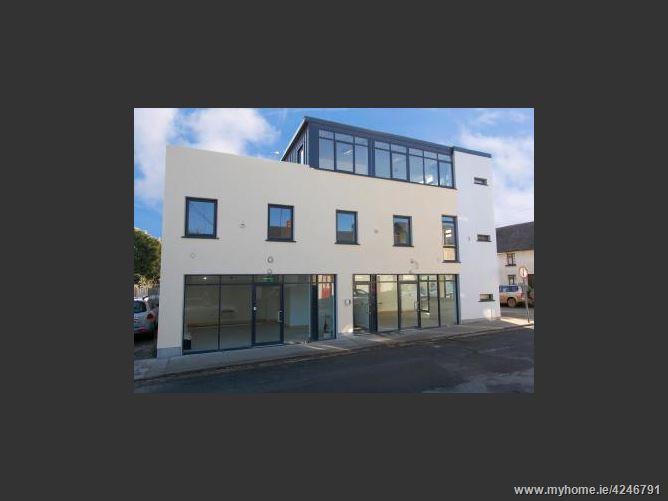 retail unit 1 Willow House, 8 Pearse Street, Gorey, Wexford