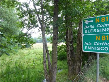 Photo of Ballysize Lower, Hollywood, Blessington, Wicklow