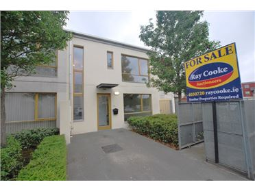 Photo of 42 Cedarbrook Place, Cherry Orchard, Dublin 10