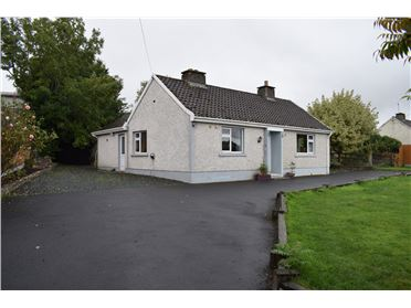 Photo of Rathbawn, Tullow, Carlow