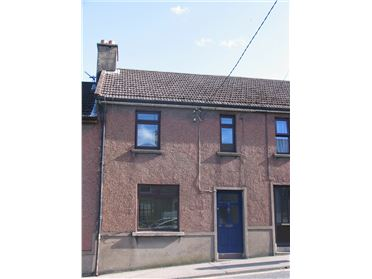 Photo of 7, St. Ita's Terrace, Wexford Town, Wexford