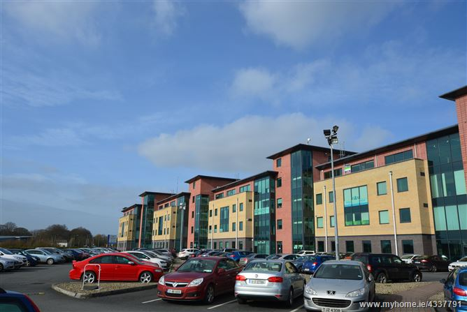 Block 4 & 5 Quayside Business Park, Dundalk, Louth