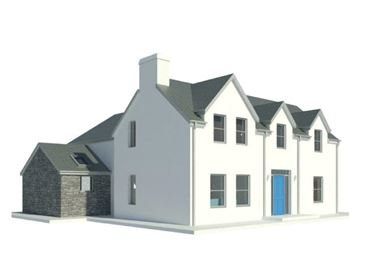 Main image for Harbour Court, Lecarrow, Roscommon