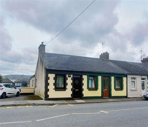 Main image for 1 Gerladville, Mallow, Cork