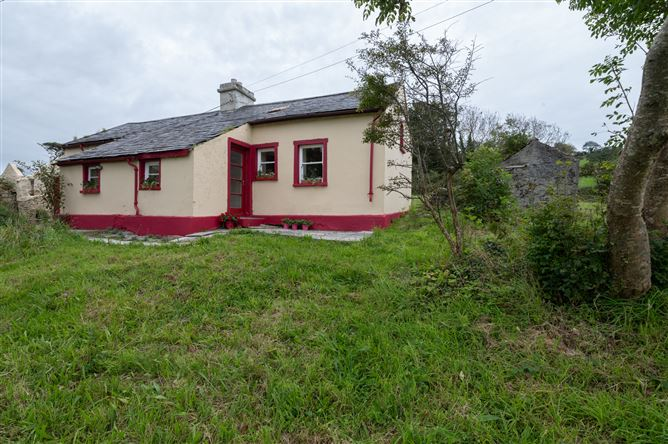 Main image for Ruby Cottages, Carrigtishane, Rineen, Skibbereen, West Cork