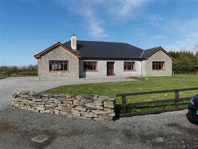 Main image for Carragariff, Tibohine, Roscommon