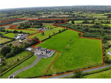 Image for Rhine, Killoe, Longford, Longford