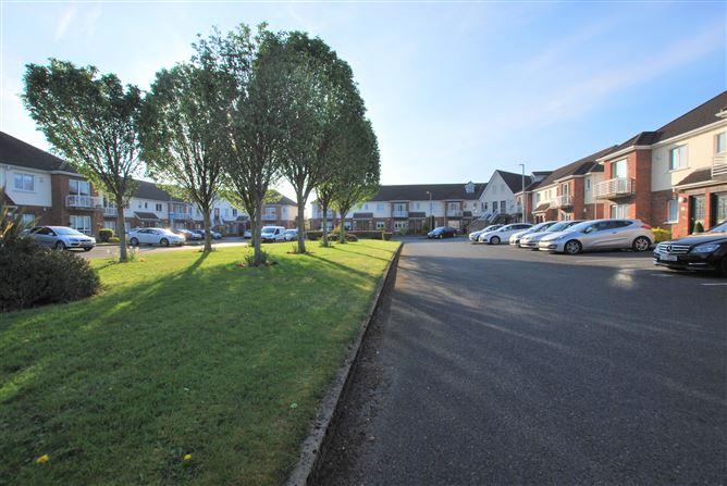 Main image for Hamilton Hall, Dunboyne, Meath
