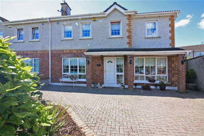 Main image for 48 Blackcastle Demesne, Navan, Meath