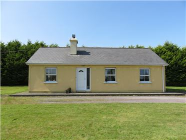 Property image of Liscubba, Rossmore, Clonakilty,   West Cork