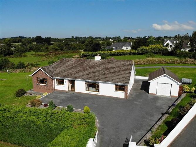 Main image for Ashfield, Moangarriff, Clonmel, Co. Tipperary