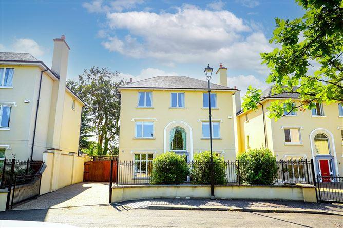 Main image for 6 Rose Gardens,Rose Hill,Kells Road,Kilkenny,R95 N6T7