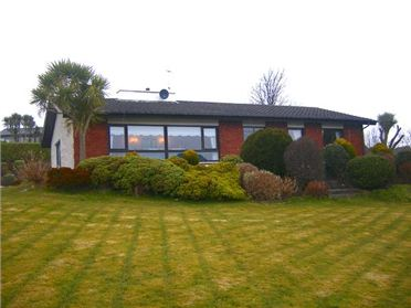 3 Seaview Park, Tramore, Waterford