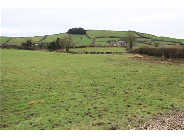 Photo of Lackafin, Broomfield, Castleblayney, Monaghan