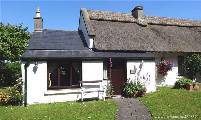Main image for Honeymoon Cottage,property 6