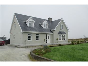 Photo of Carrigkerry, Carrigkerry, Limerick