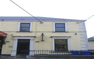 19 Bridge St, Balbriggan, County Dublin