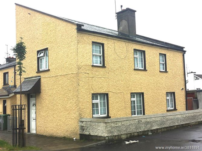 12 Mountain View, Carrick-on-Suir, Tipperary