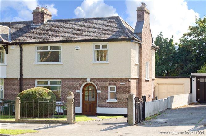 116 Homefarm Road, Drumcondra, Dublin 9