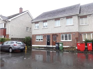 Photo of 8 Charlestown Park, Finglas,   Dublin 11