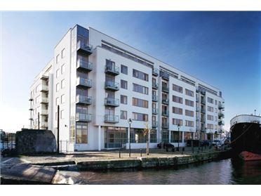 Photo of Grand Canal Wharf, Ringsend, Dublin 4